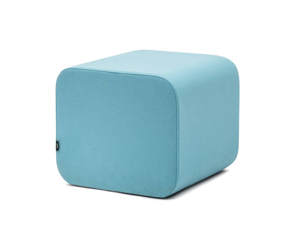 VANK Celoo Pouf Design Möbel