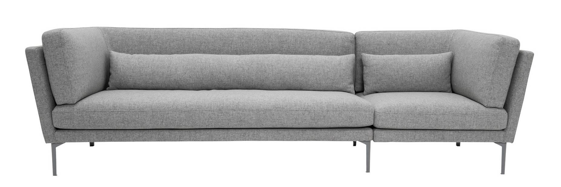 Bloomingville Rox Sofa Design Möbel
