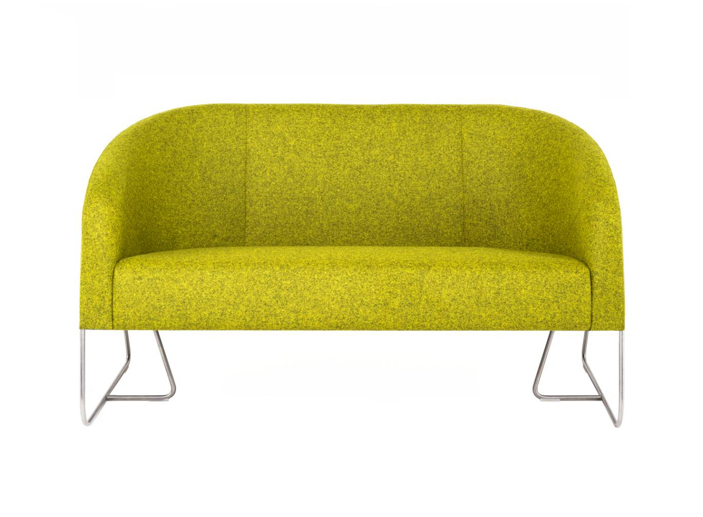 Noti Mula Loungesofa 2-Sitzer Design Möbel
