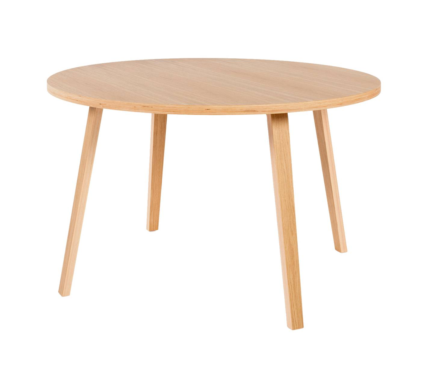 Mobles114 Gracia Tisch Eiche
