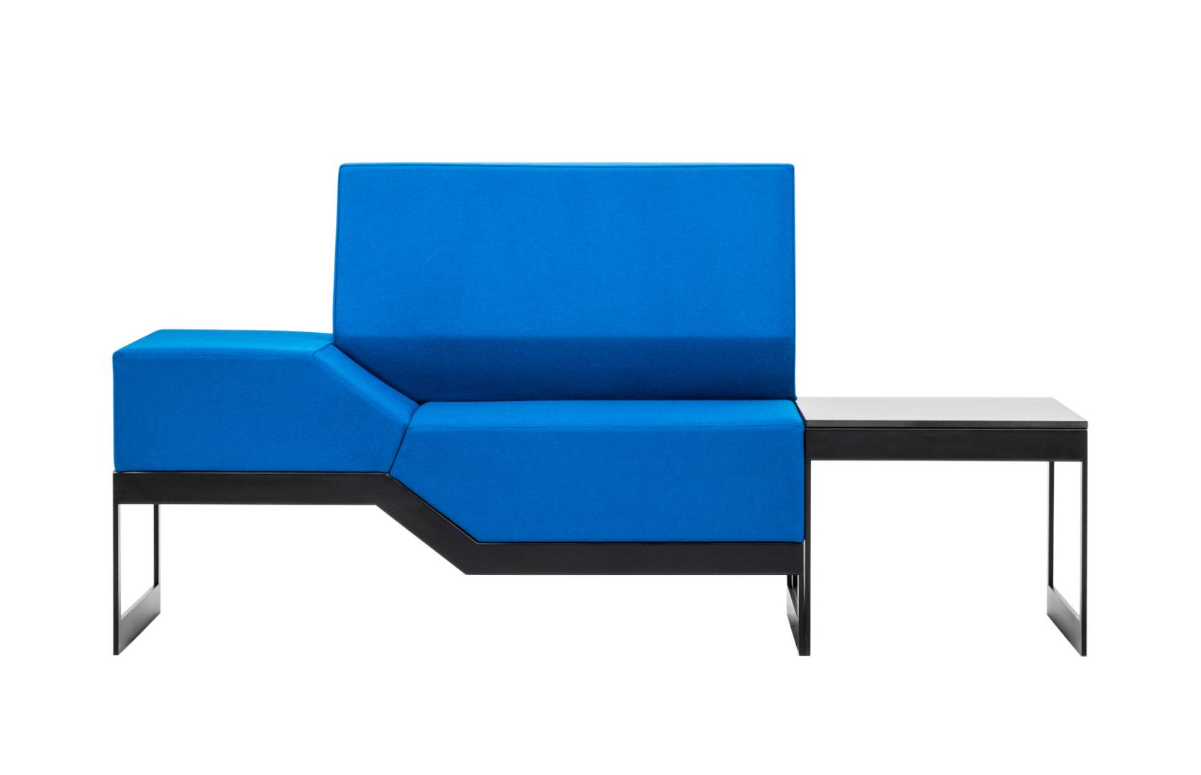 VANK Belong Loungesofa Design Möbel