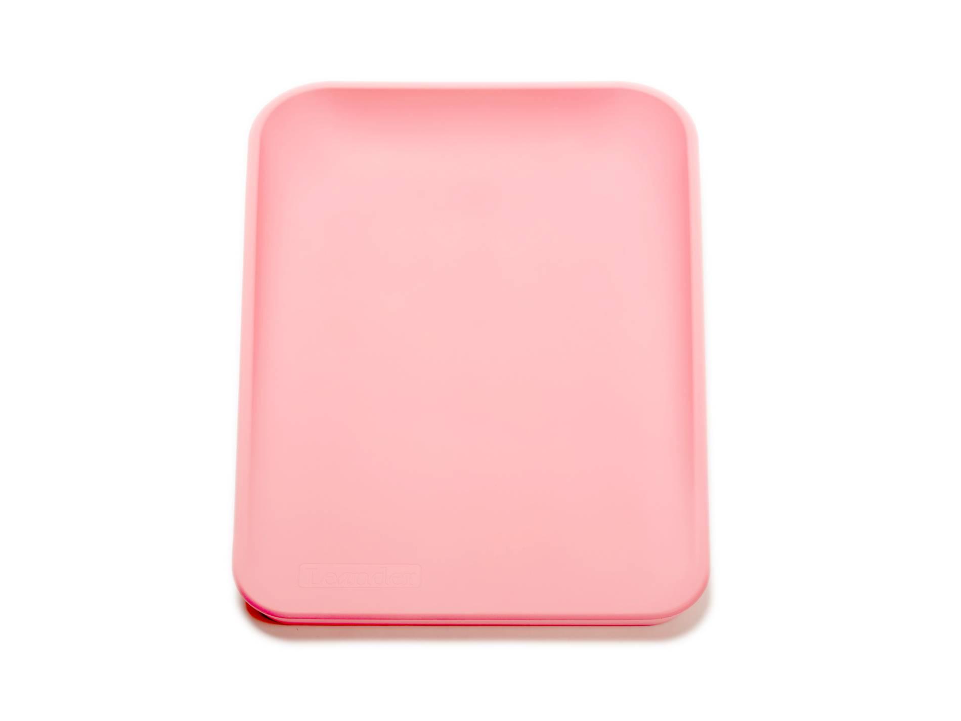 Matty Wickelkissen, soft pink