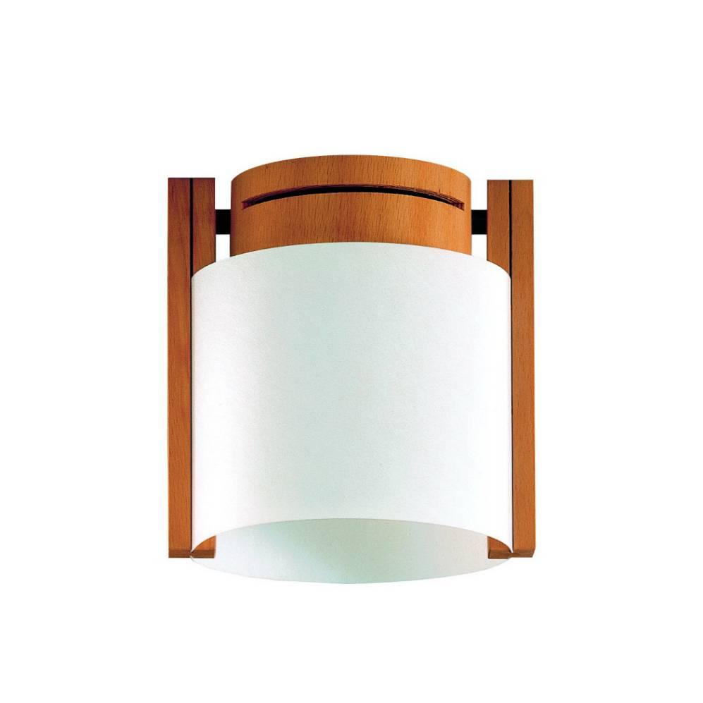 Domus Drum Deckenleuchte Design Leuchte