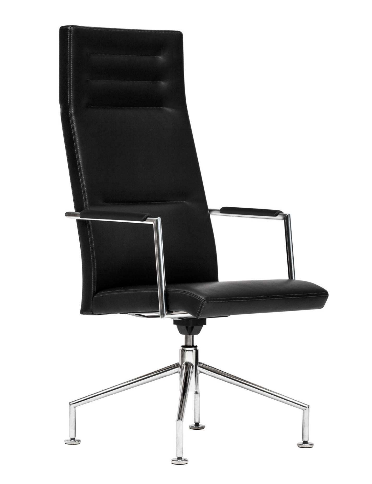 VANK Ranz Konferenzstuhl RZ250200 Büroeinrichtung