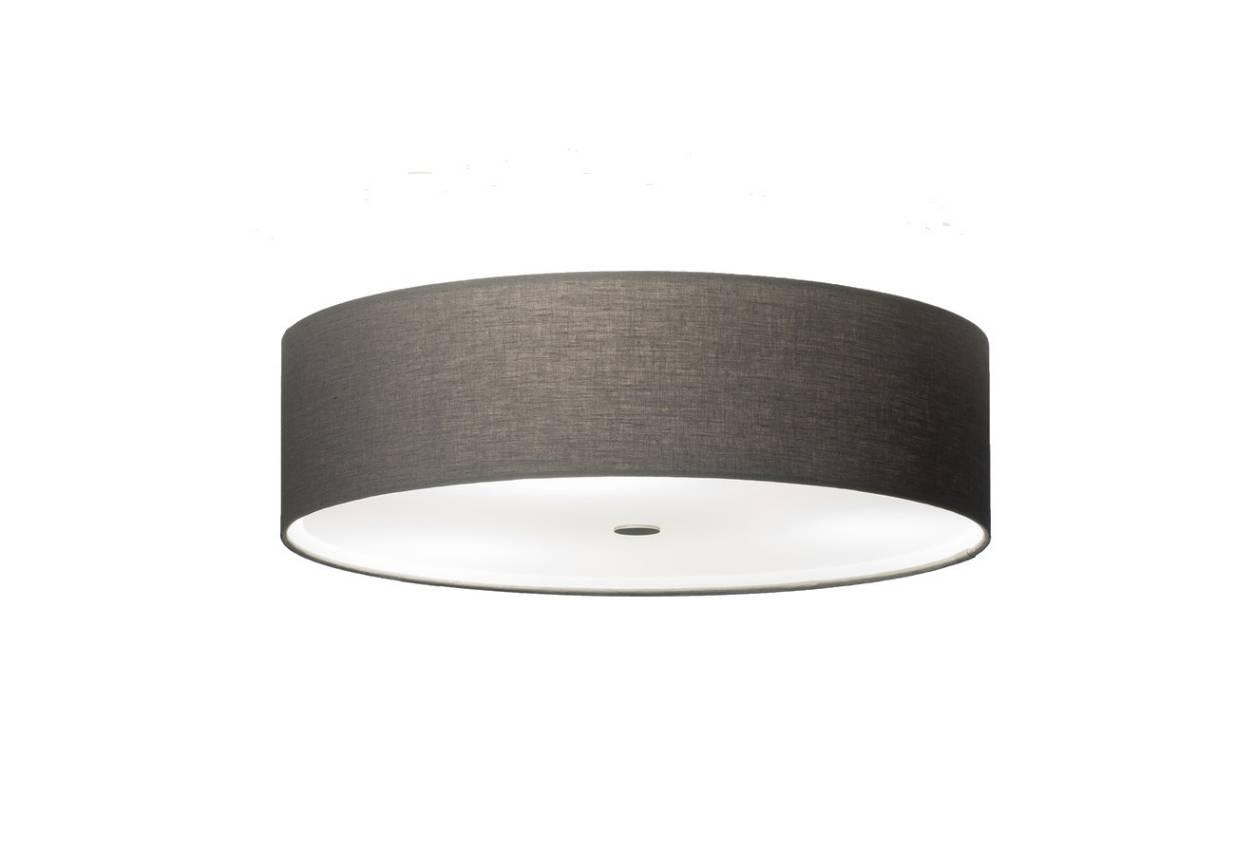 Domus Sten Linum Deckenleuchte Design Leuchte