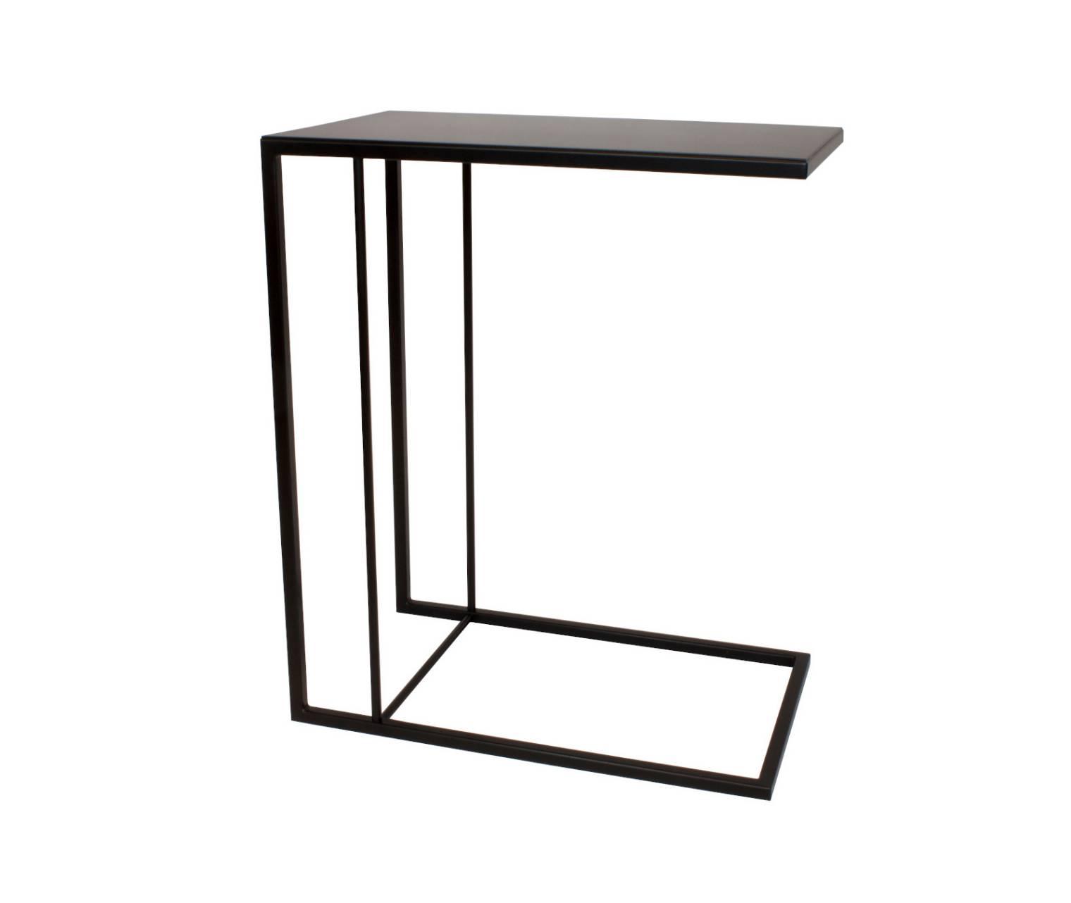 take me HOME Felix Beistelltisch Design Möbel