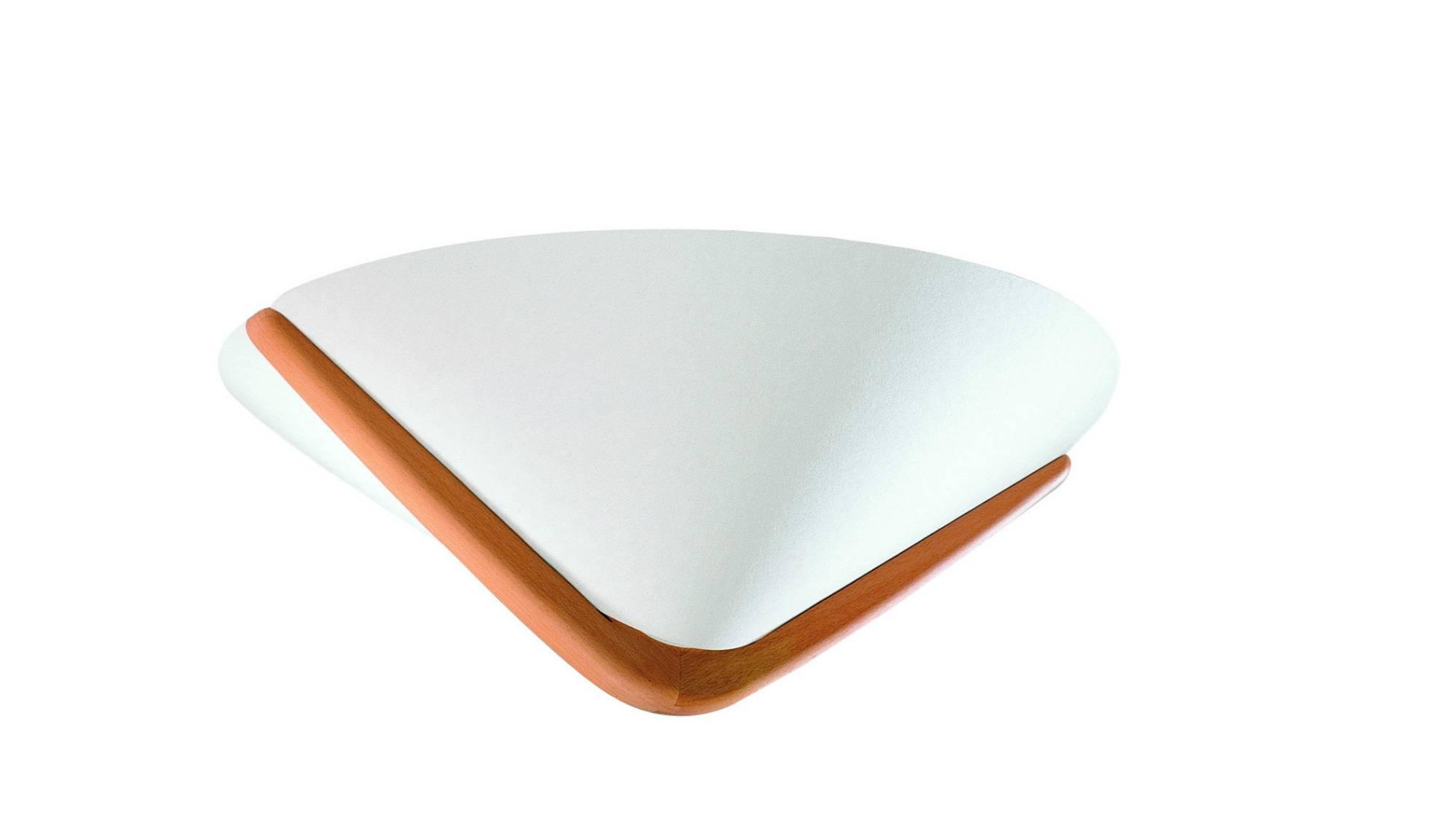 Domus Pila Deckenleuchte Design Leuchte