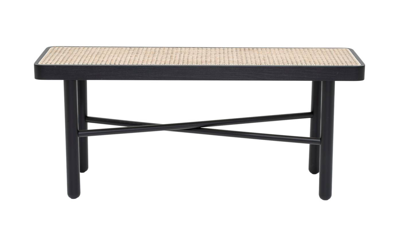 Bloomingville Luna Bank Design Möbel