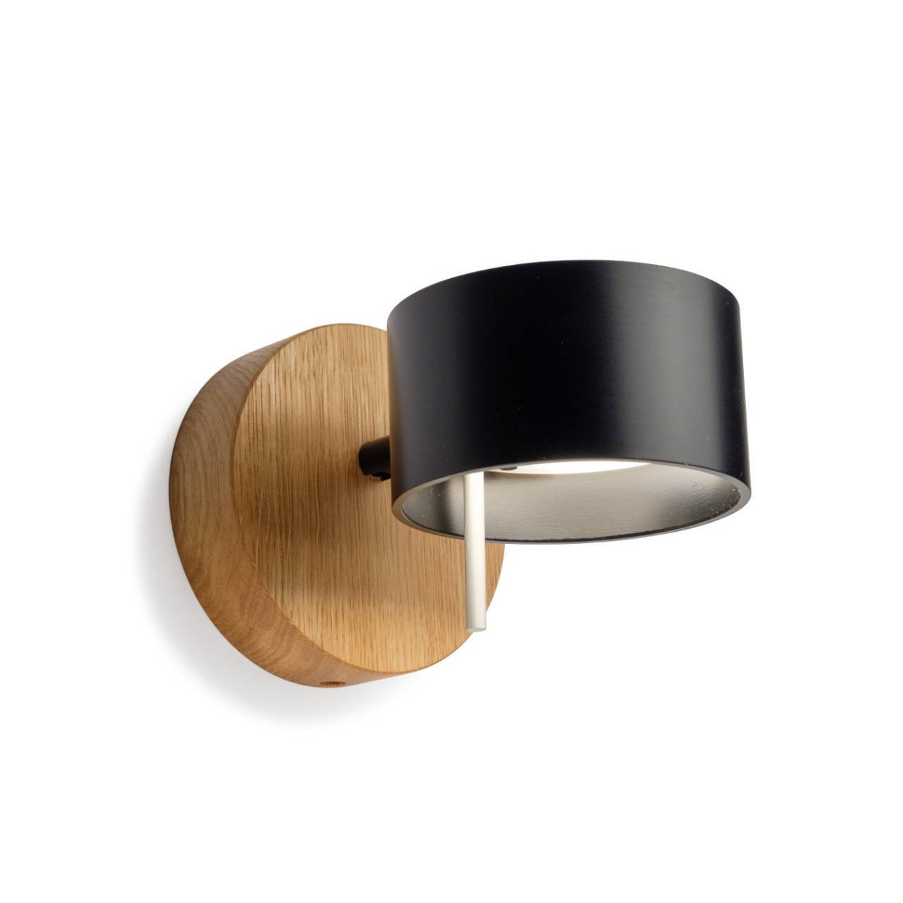 Domus Frits Pur LED Wandleuchte Design Leuchte