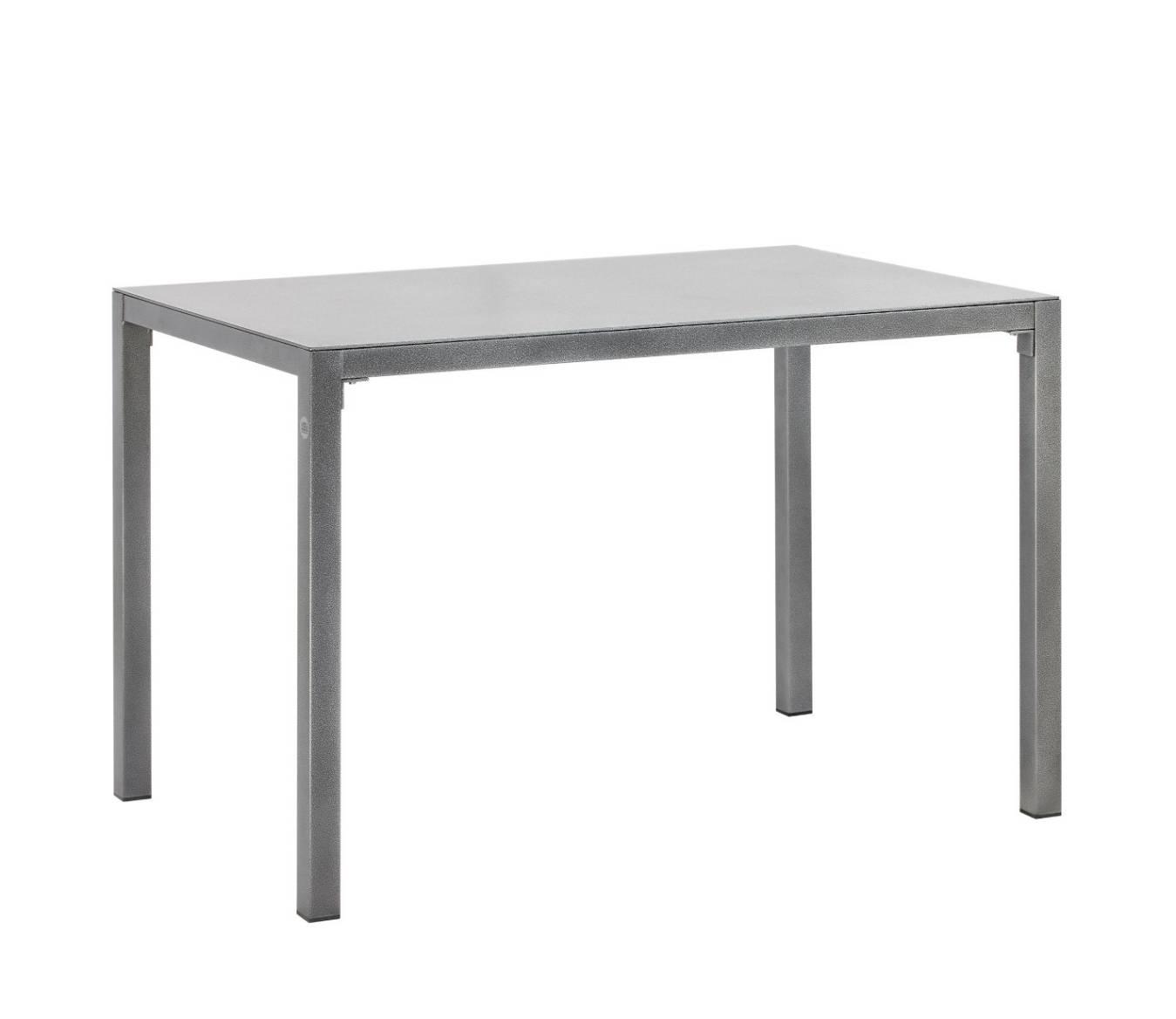 iSimar Altea Gartentisch Design Möbel