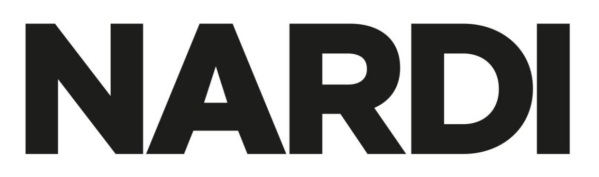 Logo von Nardi