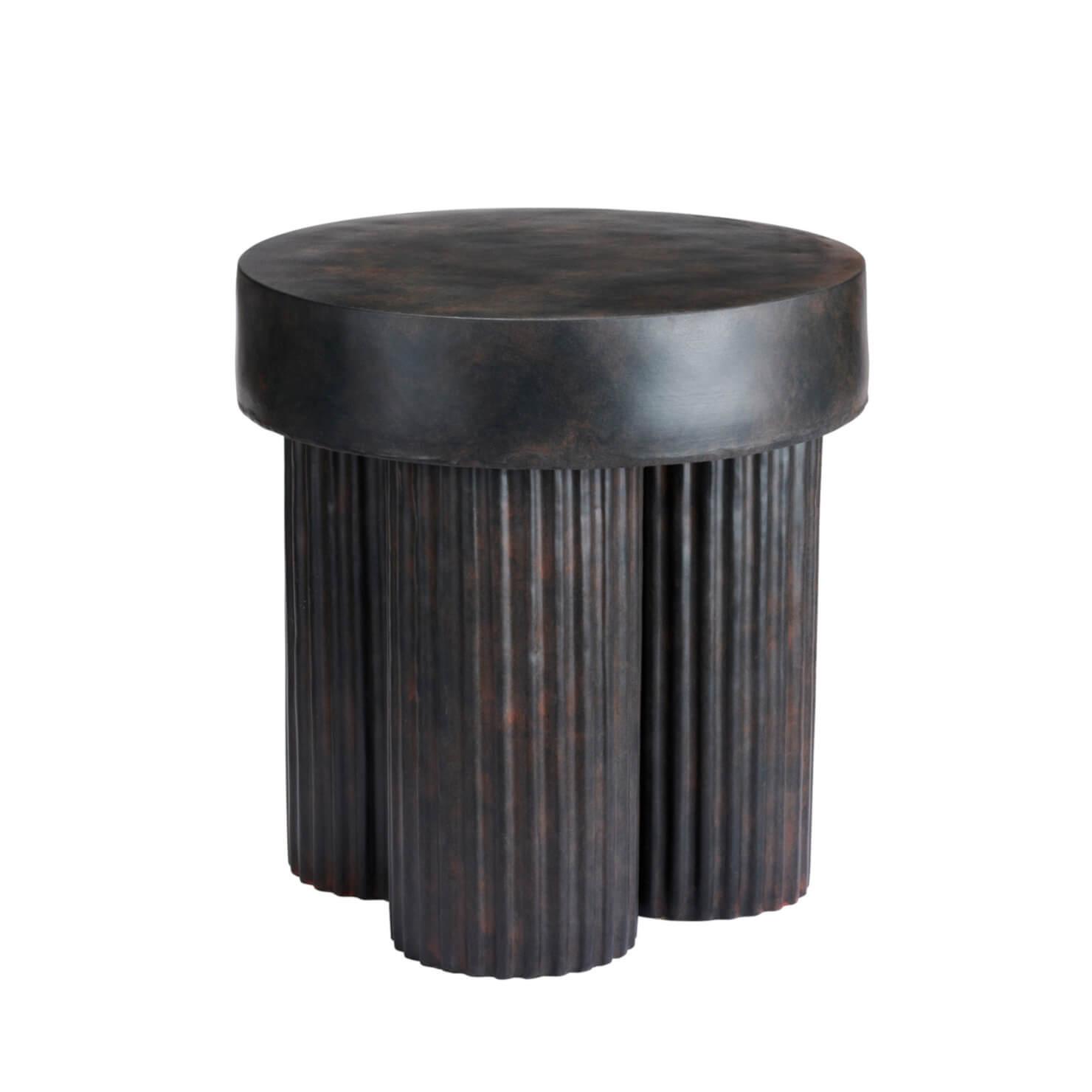 xiangyan11 Hochelastischer waschbarer und wiederverwendbarer multifunktionaler Stoff mit Modedruck. verstellbarer