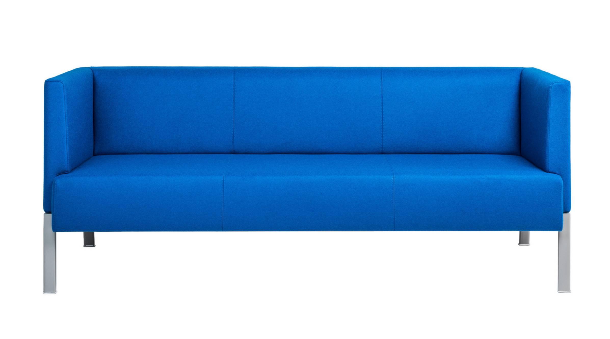 Noti Alter Loungesofa Design Möbel