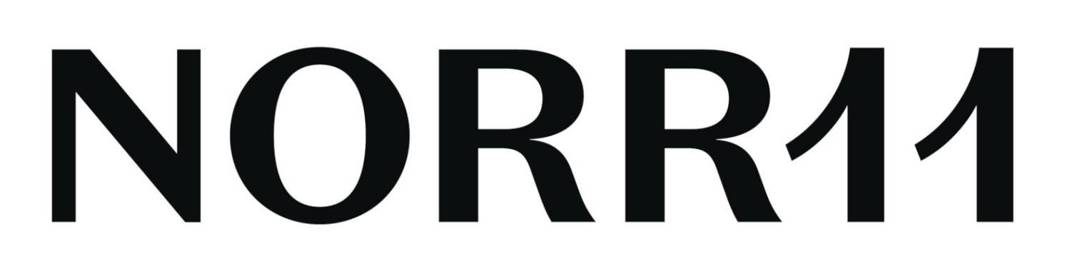 Logo von Norr11