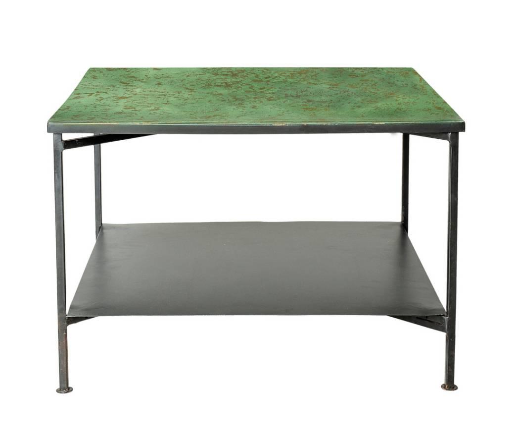 Bloomingville Bene Couchtisch Design Möbel